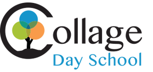 Collage Day School