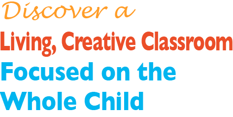 Private day school in Ponte Vedra Beach, FL, gifted, summer